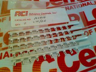ACI 102888-CSC/EE