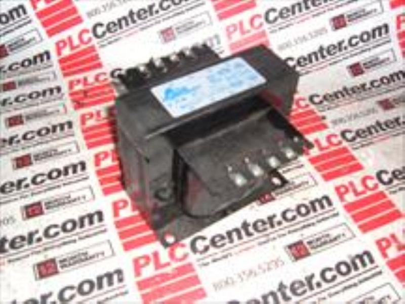 ACME ELECTRIC TA-83220