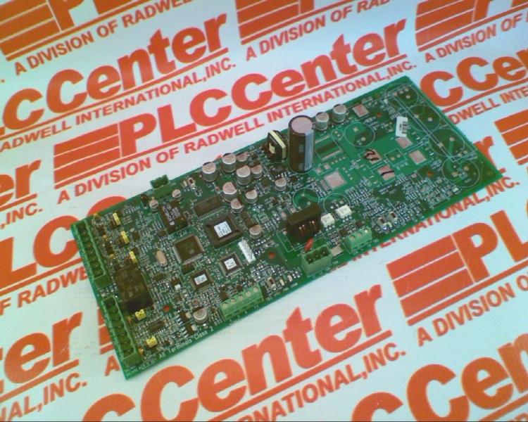 PHOENIX CONTROLS 860-100-143