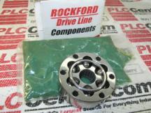 ROCKFORD ACROMATIC 71L-70