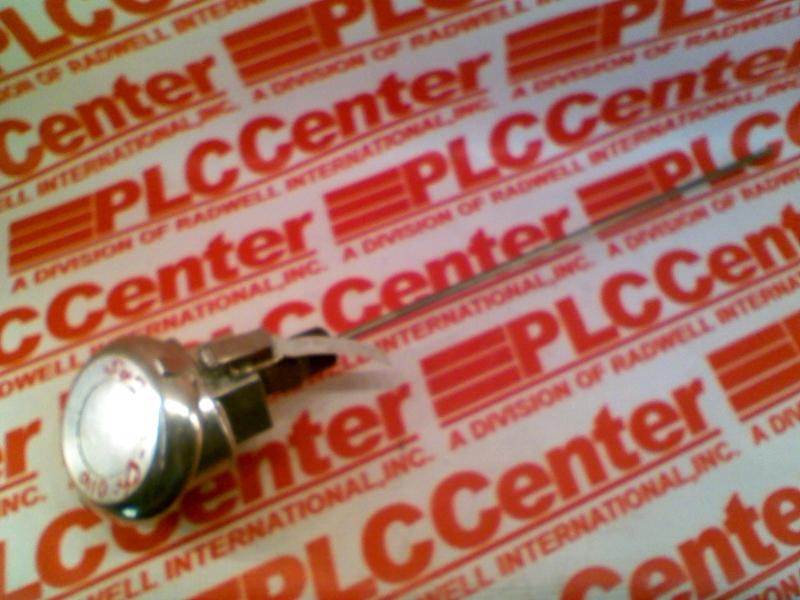 SURE CONTROLS TMJG-4414-120-700-000-11