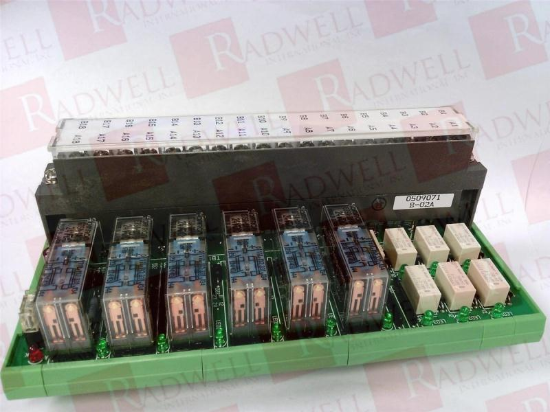 PHOENIX CONTACT TUJ-2000-M00177-1