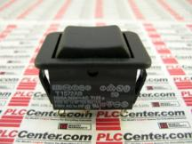 ARCOLECTRIC T1572AB