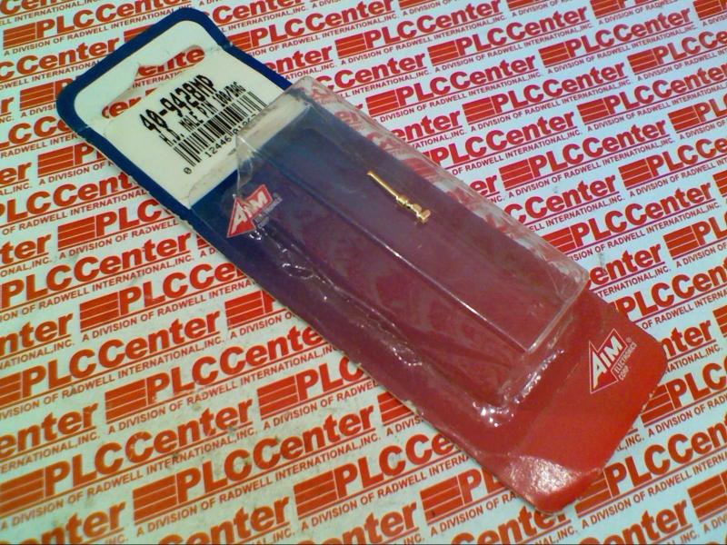 AIM ELECTRONICS 40-9428MP