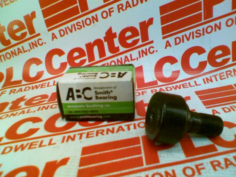 ABC BEARINGS NUKR-40-C