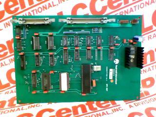 HARLAND SIMON H4890P1288