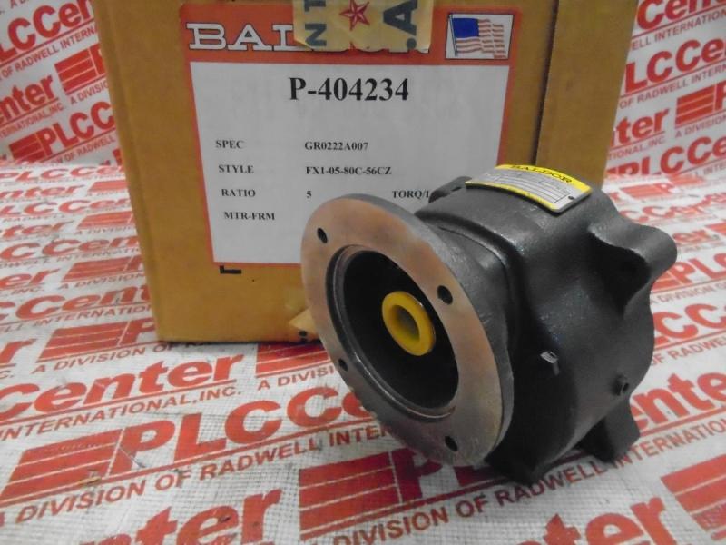 ABB P-404234