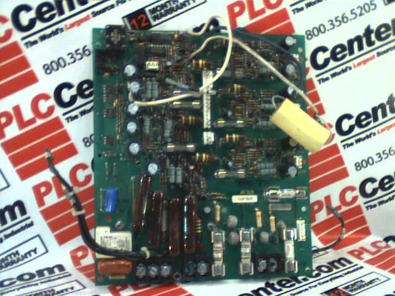 AC TECHNOLOGY 964-010