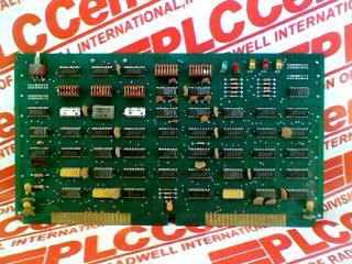 AB DICK 348064-C
