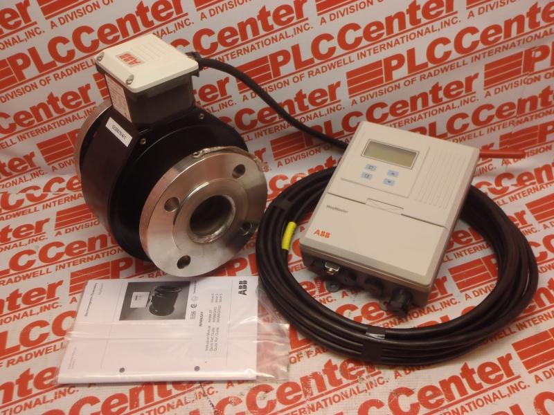 ABB 10/C1208/E40/KRC