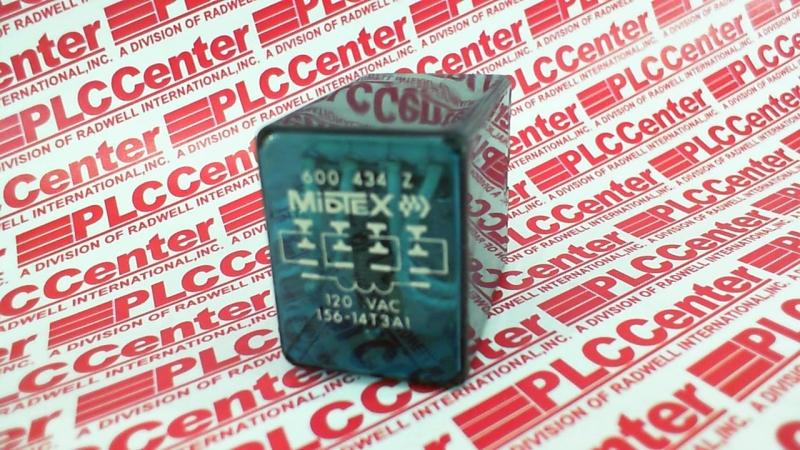 ADC FIBERMUX 600434-Z