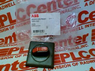 ABB S500-H2B1