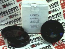 LINOS 4401-261-000-21
