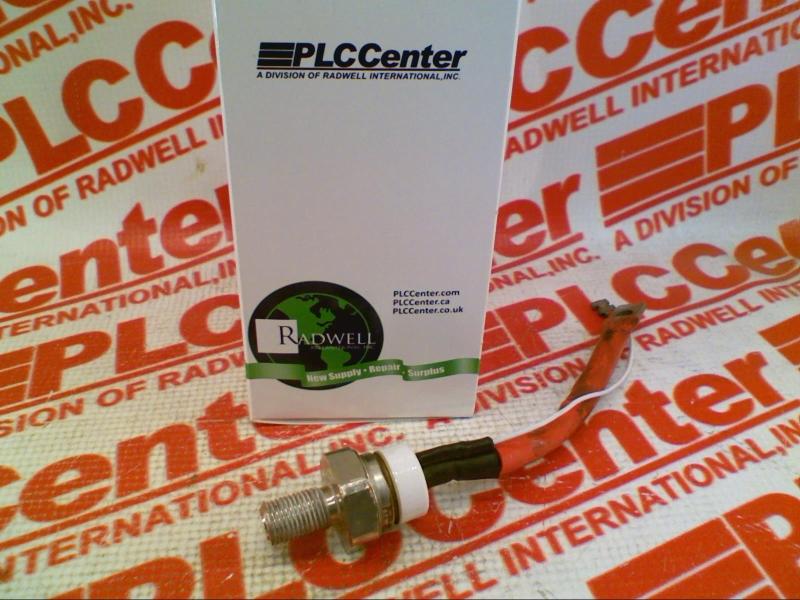 POWEREX 1-130-008