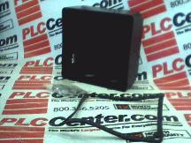 SIGNET SCIENTIFIC P50006