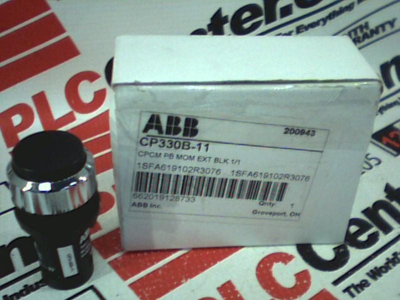 ABB 1SFA619102R3076