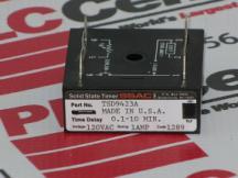 ABB TSD9423A