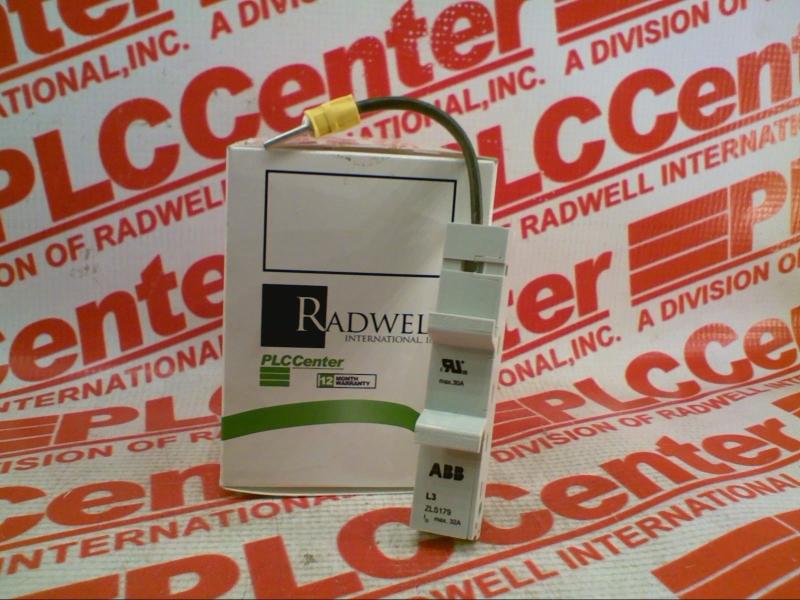 asea brown boveri português Abb įsikūrė 1988 metais, susijungus švedų įmonei asea ir šveicar.