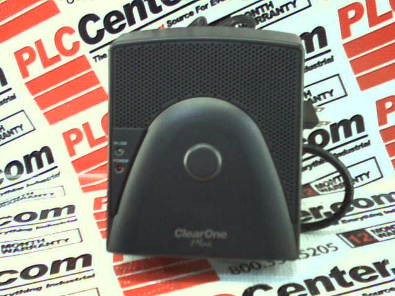 CLEARONE MAXEX 860-158-501