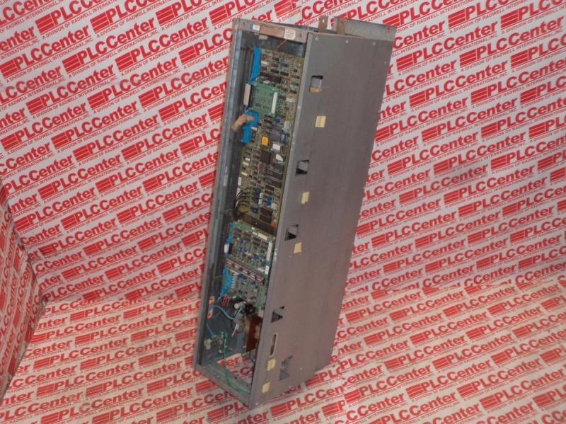 ABB SAFUI125F500