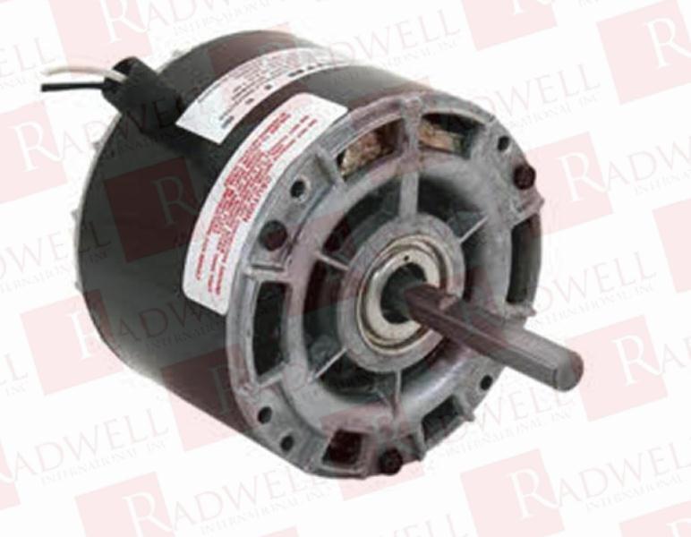 99080152 By Broan Mfg Buy Or Repair At Radwell