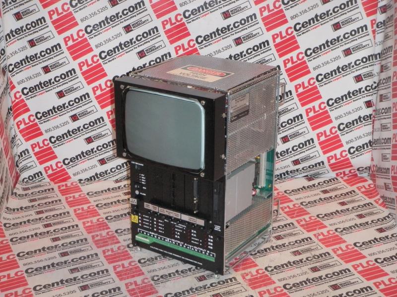 USON CORP 4000-LTX-TESTER