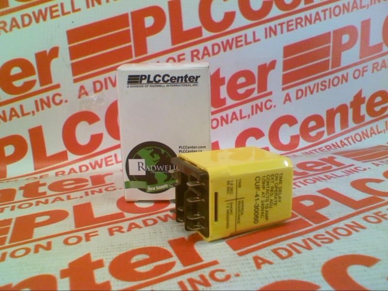ADC FIBERMUX CUF-41-30060