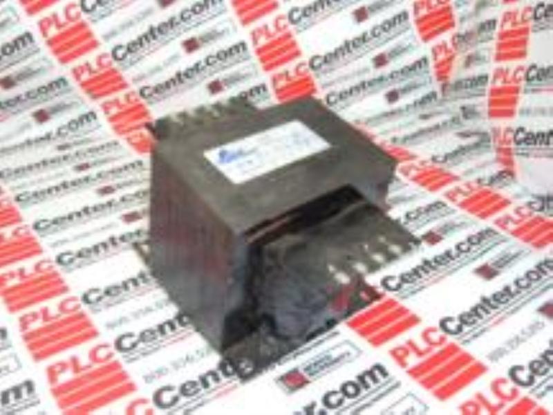 ACME ELECTRIC TA-2-81008