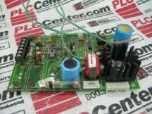 THORN EMI 900679