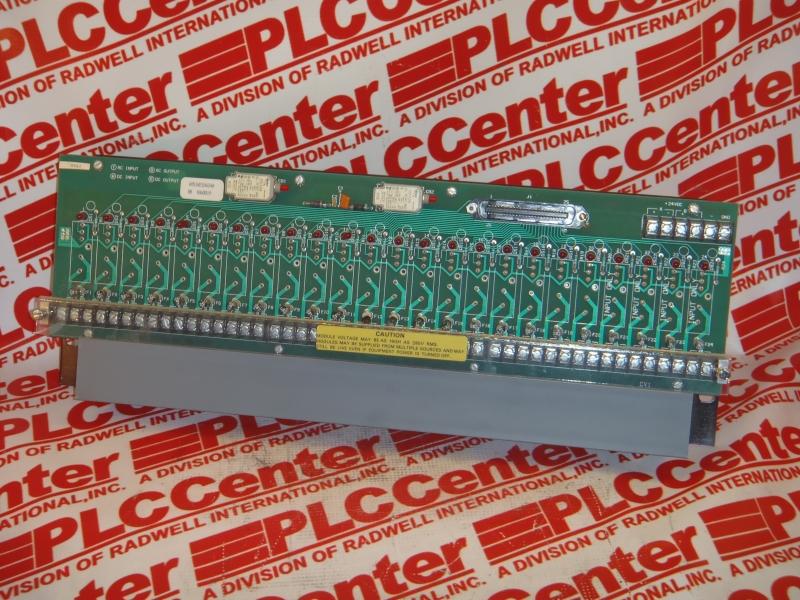 ABB 6051NZ10424A