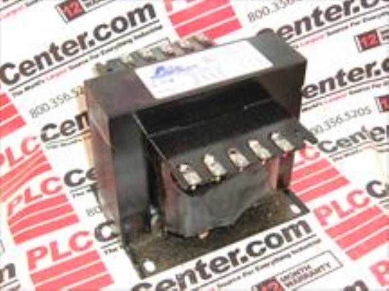 ACME ELECTRIC TA-2-54523