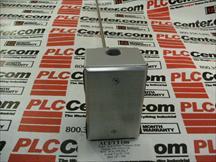 ACI ACI/TT100-40-140DEGREEF-DUCT12INCH-BB-4-20MADC