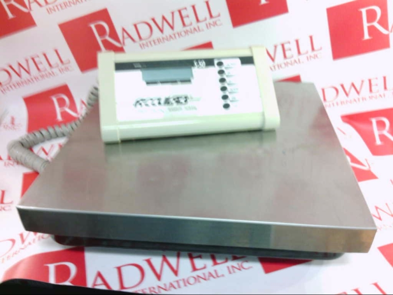 ACCULAB S-50