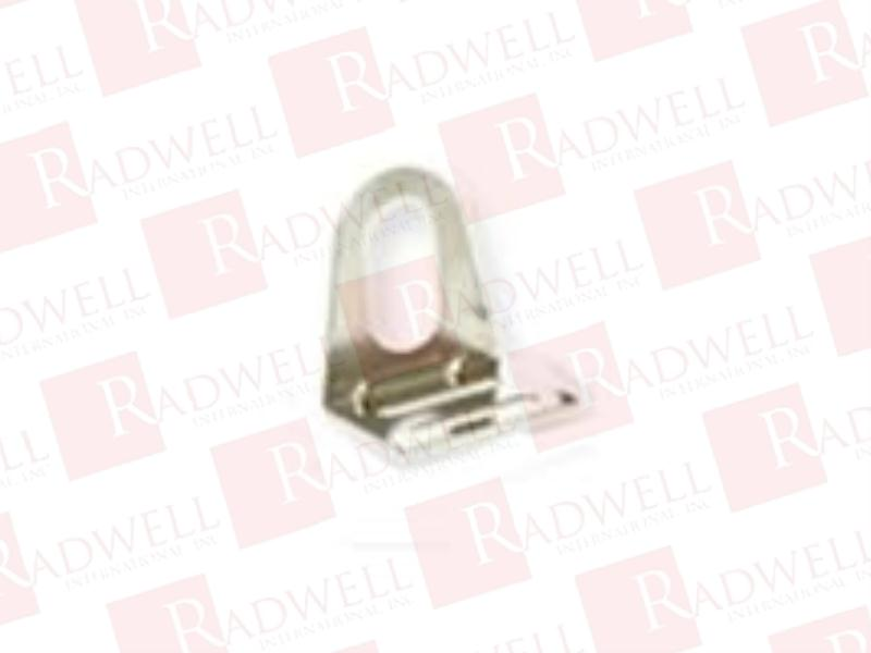 RADWELL RAD02449