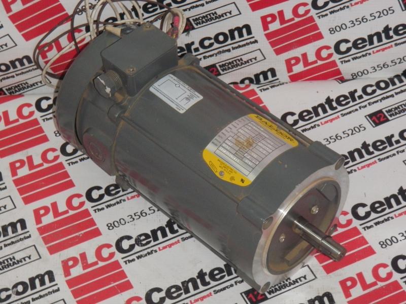 ABB P011003
