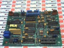 ACCU SORT D-25239