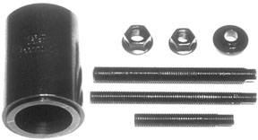 SCHLEY PRODUCTS 60170