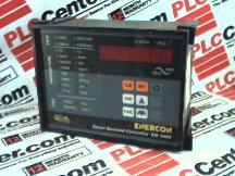ENERCON INDUSTRIES EM-3460