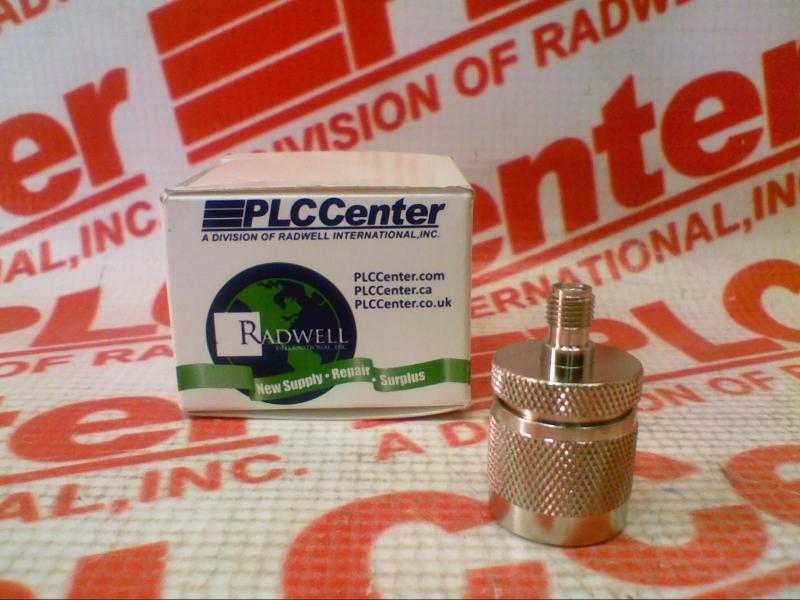 AIM ELECTRONICS 293840P