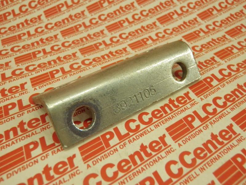 FLEXLINK 3921105