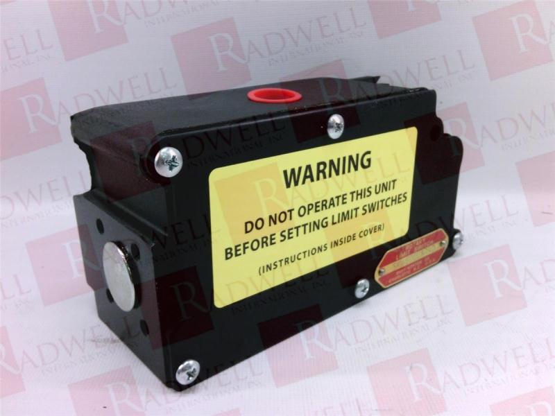 ska6000at10 by duff norton buy or repair at radwell radwell com duff norton ska6000at10