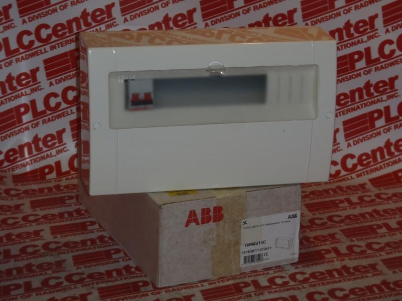 ABB 1SPE007712F0411