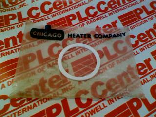 CHICAGO HEATER CO 1976-GASKET