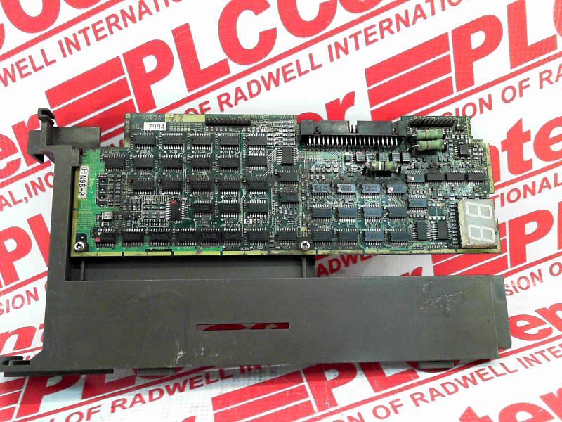 SMG EP-3865A-Z2