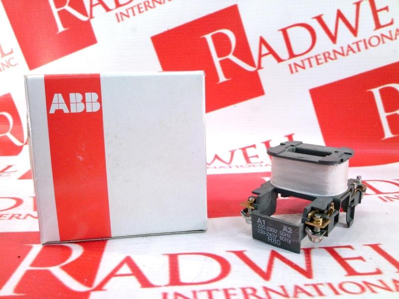 ABB R80