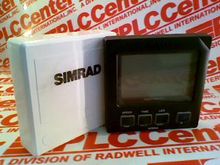 SIMRAD S-IS11