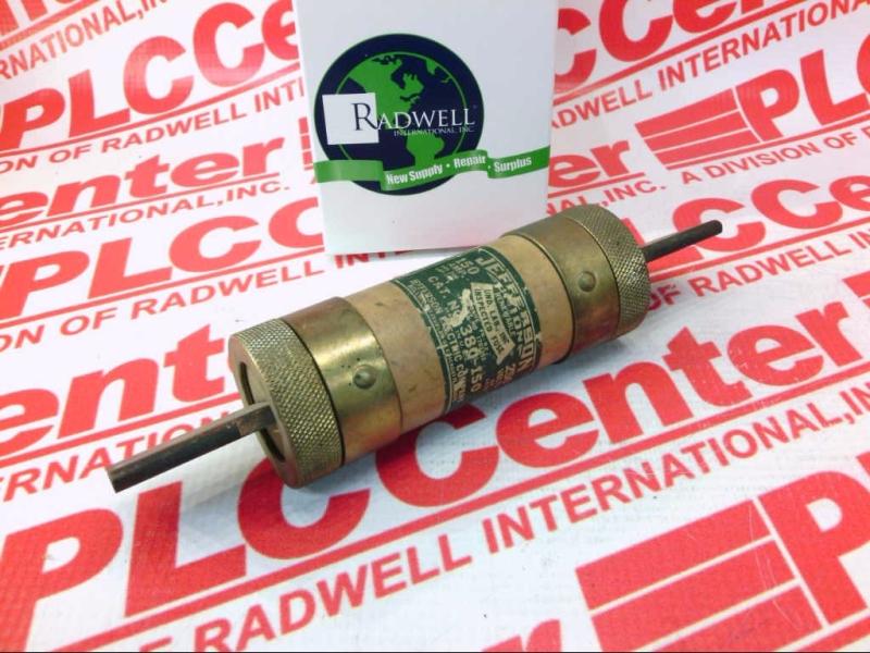 PIONEER POWER SOLUTIONS 380-150