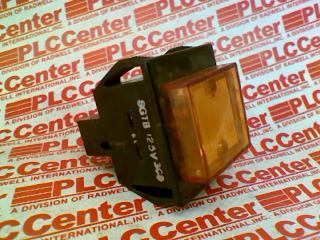 OSLO SWITCH S-G-T-B-125V-3-CD