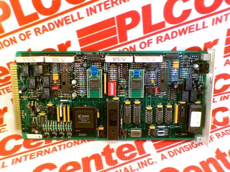 NETWORK EQUIPMENT TECHNOLOGIES 010351-01
