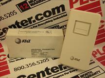 AT&T 8240